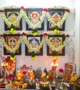telugu pujari in bangalore for housewarming ceremony